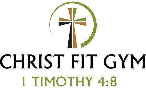 Christ Fit Gym